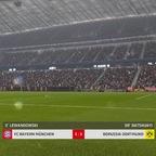 FIFA18 #FCBBVB