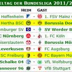 Super Freiburger Fans