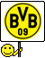 :bvb:
